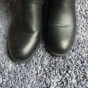 Apt. 9 Shoes - Apt 9 boots